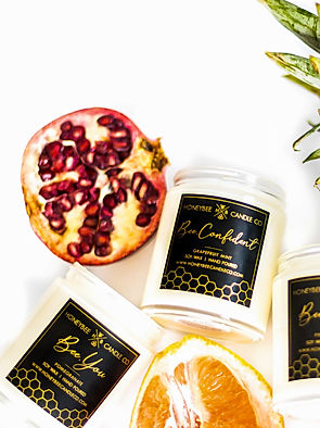 Honeybee Candle Co. -1-1.jpg