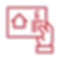 Serviced-Borrowing-Icon.png