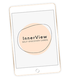 Tablet%20InnerView_edited.png