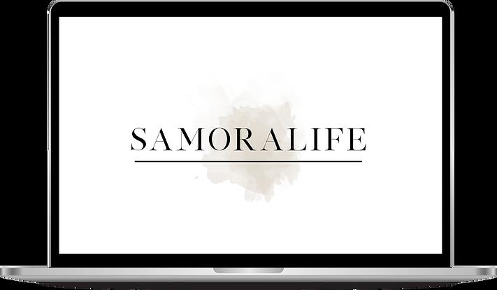 Logo-On-Laptop-Screen.png