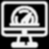 Web Optimization - Gray-01.png