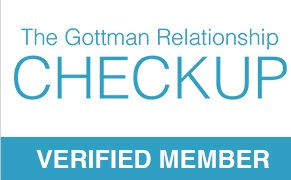 Gottman Couples Therapy