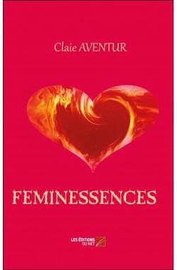 feminessences-claie-aventur