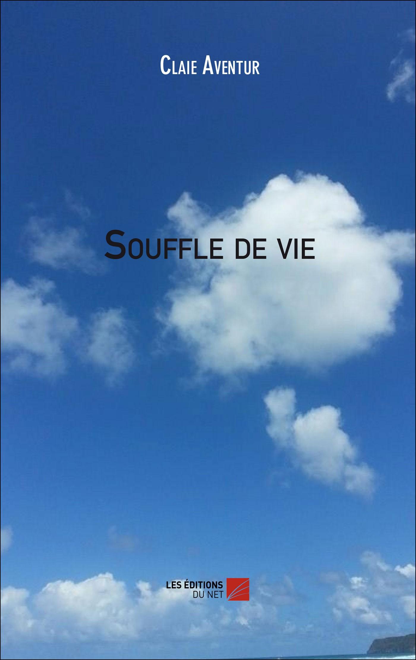 souffle-de-vie