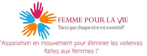 %22Association_en_mouvement_pour_élimine