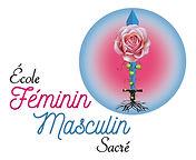 Ecole_FM-Sacre_Petit.jpg