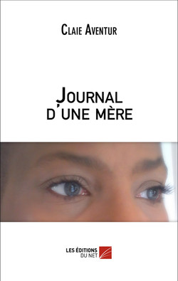 journal-d'une-mere