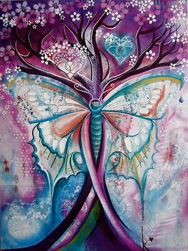 butterfly10.jpg