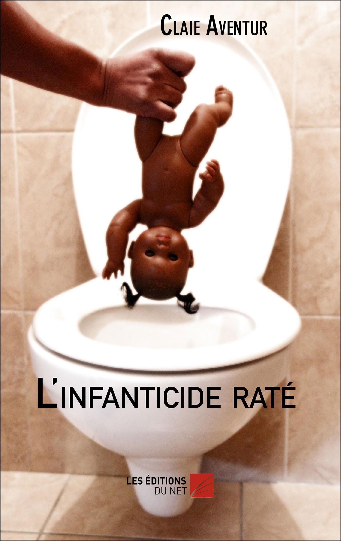linfanticide-rate