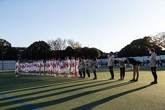 1121 vs早稲田 布施さんから_201215.jpg