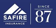 BLUE Safire Logo.jpg