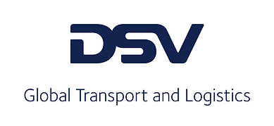 DSV logo with payoff Centered.png