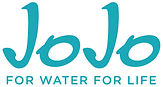 JOJO New Logo_2019_Blue_Digital_with tag