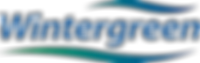 Wintergreen_logo2[1].png