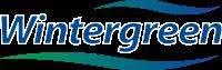 Wintergreen_logo2[1].png