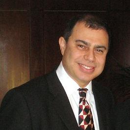 Bob Padilla