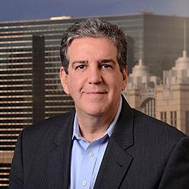 Tony Zaccaria