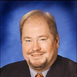 John W. Labuszewski