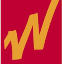 Quant trading, trading, Mani Rad