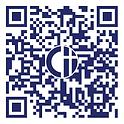 Quant trading, trading, CII, Chicago Institute of Investment