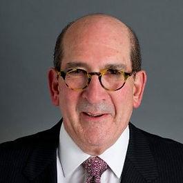 Donald Horwitz