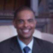 Jeffrey N. Markowicz, Family Law Attorney