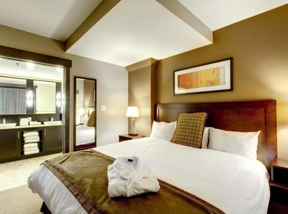 Mosaic-Suites-Blue-Mountain-Resort-photo