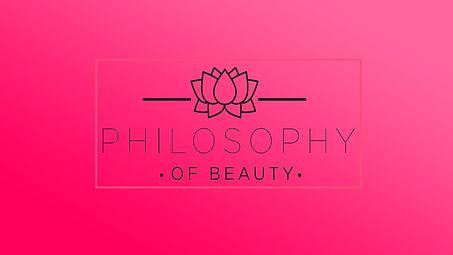 Philosophy of beauty logo.jpg