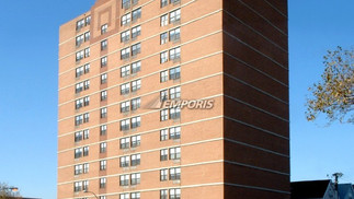 Harborview Apartments