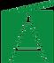 al_logo A.png