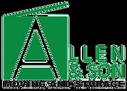 al_logo_edited.png