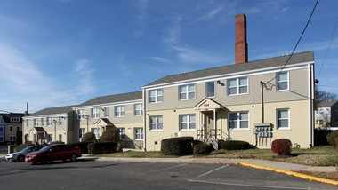 Eastern-Avenue-Apartments-CapitolHeights