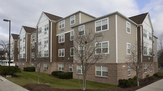 Parkview Ellicott City Apartments
