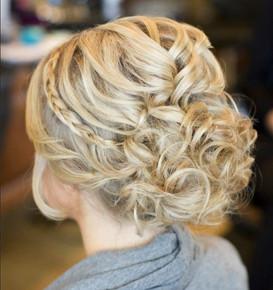 wedding-hairstyles-2-02082014.jpg