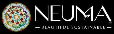 Neuma Products