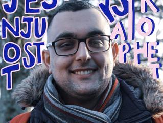 Jesus is not just a Prophet -Ruslan Ricci