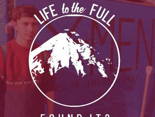 Life To The Full: Full House?