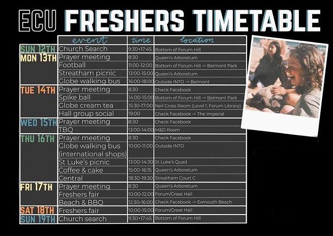 freshers week timetable.jpg