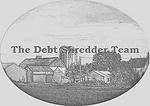 DEBT%20SHREDDER6_edited.png