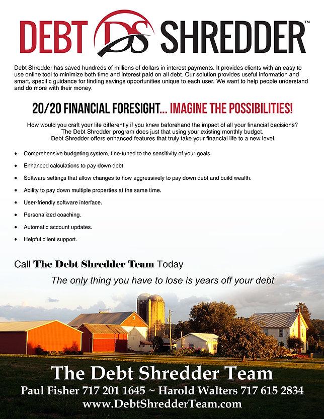 debt shredders 1.jpg