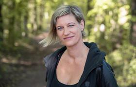 Fotos für PR, Homepage, Werbung  https://www.annabuchwinkel.de/