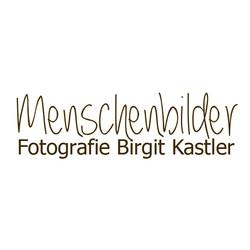Logo Birgit Kastler