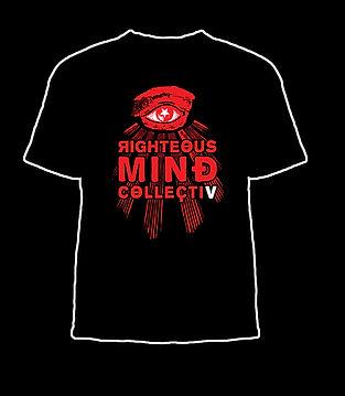 t-shirt preview black.jpg