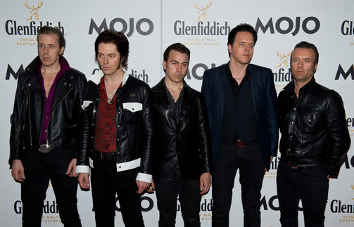 JIMJONES+Glenfiddich+Mojo+Honours+List+2