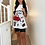 Thumbnail: Fashion Icon Oversized T-shirt Dress