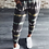 Thumbnail: Mika Grey Tie Dye Joggers