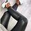 Thumbnail: Premium Wet Look Leggings