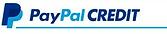 paypal credit 2.png