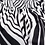 Thumbnail: Sadie Paisley Boho Halterneck Printed Maxi Dress
