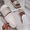 Thumbnail: Embellished Silver Sliders